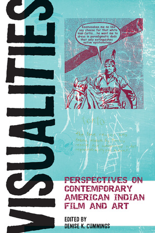 Visualities: Perspectives on Contemporary American...