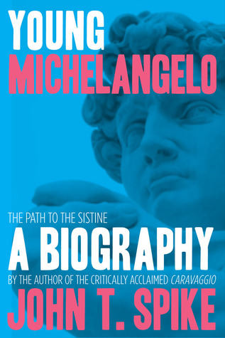 Young Michelangelo: The Path to the Sistine