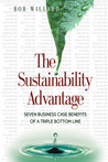 The Sustainability Advantage: Seven Business Case Benefits of a Triple Bottom Line