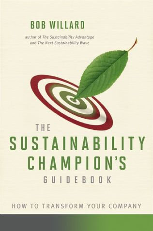 the-sustainability-champion-s-guidebook-how-to-transform-your-company