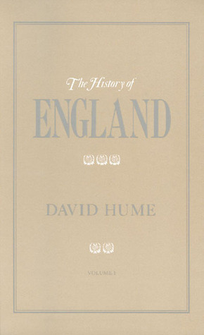 The History of England, 6 Vols