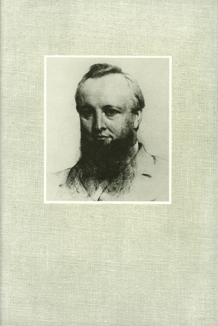 Selected Writings of Lord Acton: Essays in the Study and Writing of History Volume 2