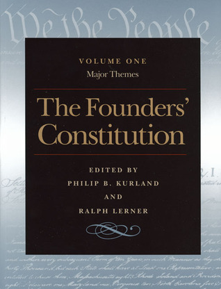 the-founders-constitution