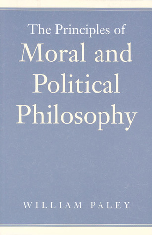 the-principles-of-moral-and-political-philosophy