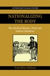 Nationalizing the Body: The Medical Market, Print and Daktari Medicine