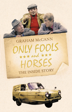 only-fools-and-horses