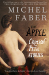 The Apple: Crimson Petal Stories
