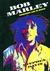 Bob Marley: Conquering Lion...