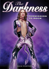 The Darkness: Permission to Rock