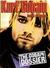 Kurt Cobain: The Cobain Dossier