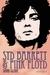 Syd Barrett & Pink Floyd: D...