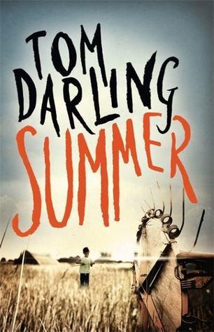 Summer by Tom Darling
