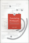 Translating Rimbaud's Illuminations
