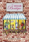 The Hijab Boutique by Michelle Khan