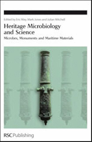heritage-microbiology-and-science