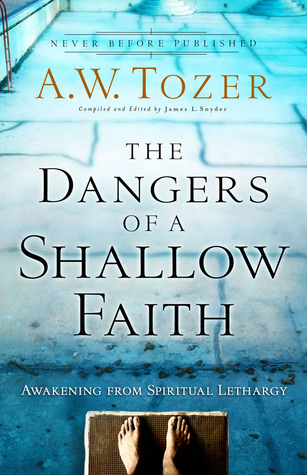 the-dangers-of-a-shallow-faith-awakening-from-spiritual-lethargy