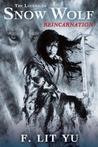 Reincarnation by Fred Lit Yu