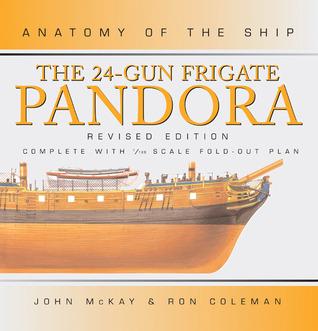 the-24-gun-frigate-pandora