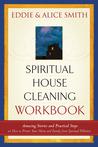 Spiritual House C...