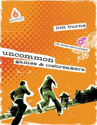 Uncommon Games  Icebreakers