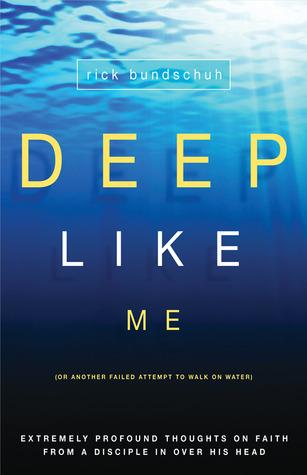 Deep like me