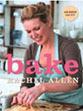 Bake por Rachel Allen