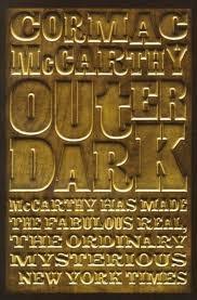 outer-dark