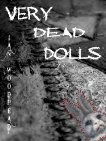 very-dead-dolls
