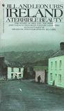 Ireland: A Terrible Beauty