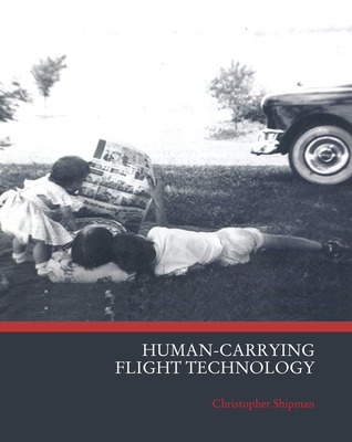 Human-Carrying Flight Technology