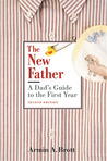 The New Father: A...