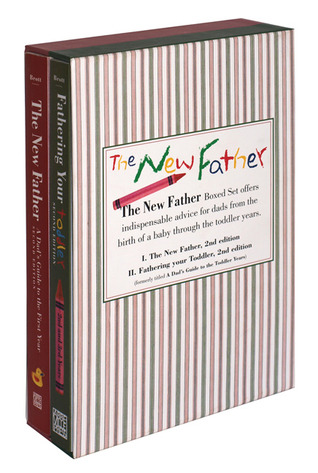 New Father Boxed Set (New Father)