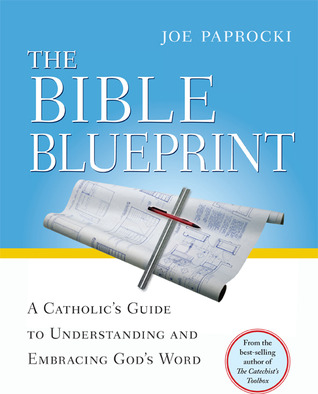 Bible blueprint by joe paprocki 7130161 malvernweather Choice Image
