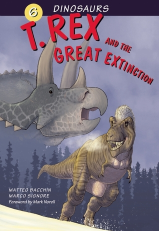 t-rex-and-the-great-extinction