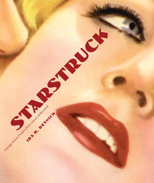 starstruck-vintage-posters-from-classic-hollywood-films-1912-1962