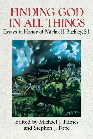 essays in honour of oliver pickering Read and download art and patronage in the caroline courts essays in honour of sir oliver millar free ebooks in pdf format - timing belts application guide honda cb 600 f hornet manual john deere 570.