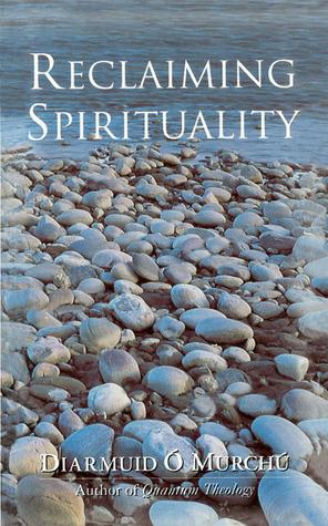 reclaiming-spirituality