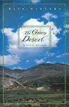 The Green Desert: A Silent Retreat