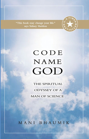 personal philosophy of man god This article discusses religions that have a personal god compared to those that have a more impersonal god the similarities and differences are covered to help readers gain perspective and knowledge religions discussed include islam, christianity, shinto, buddhism, and judaism.