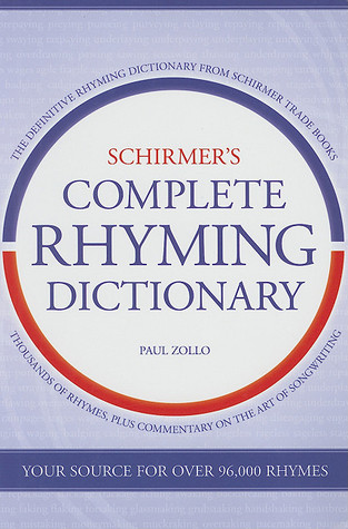 schirmer-s-complete-rhyming-dictionary