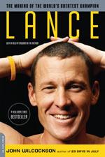 Lance by John Wilcockson