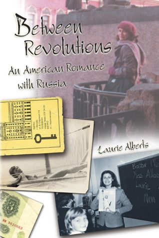 between-revolutions-an-american-romance-with-russia