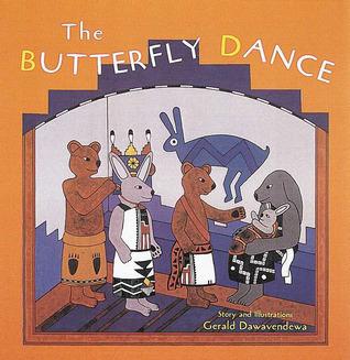 The Butterfly Dance La mejor descarga de ebooks 2015