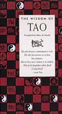 The Wisdom of Tao