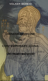 Chinese Medicine in Contemporary China by Volker Scheid
