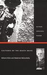 Cultures of the Death Drive: Melanie Klein and Modernist Melancholia