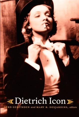 Dietrich Icon