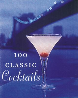 100-classic-cocktails