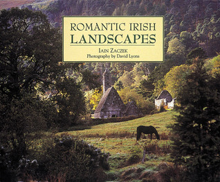 Romantic Irish Landscapes