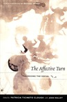 The Affective Tur...